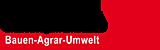 IG BAU Logo