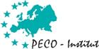 PECO Logo